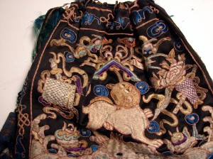 silk purse restoration 11