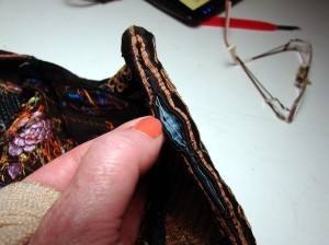 silk purse restoration 2