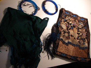 silk purse restoration 7